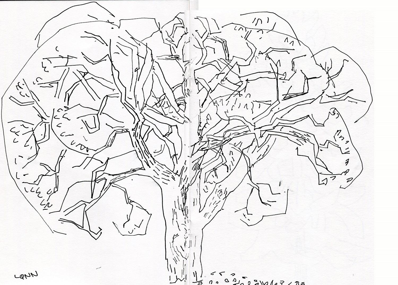 treportrett - nett (14).jpg