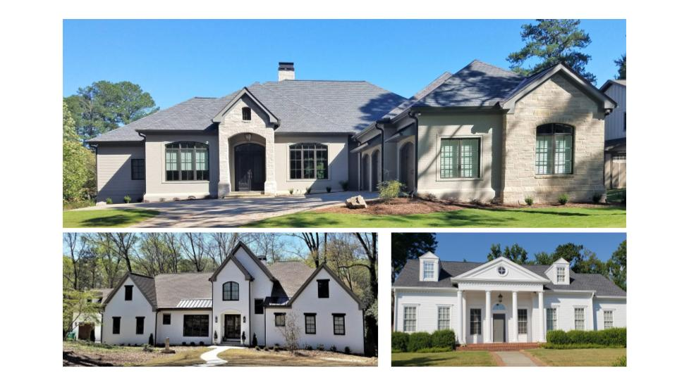 LUXE Homes Pro 002 houses.jpg