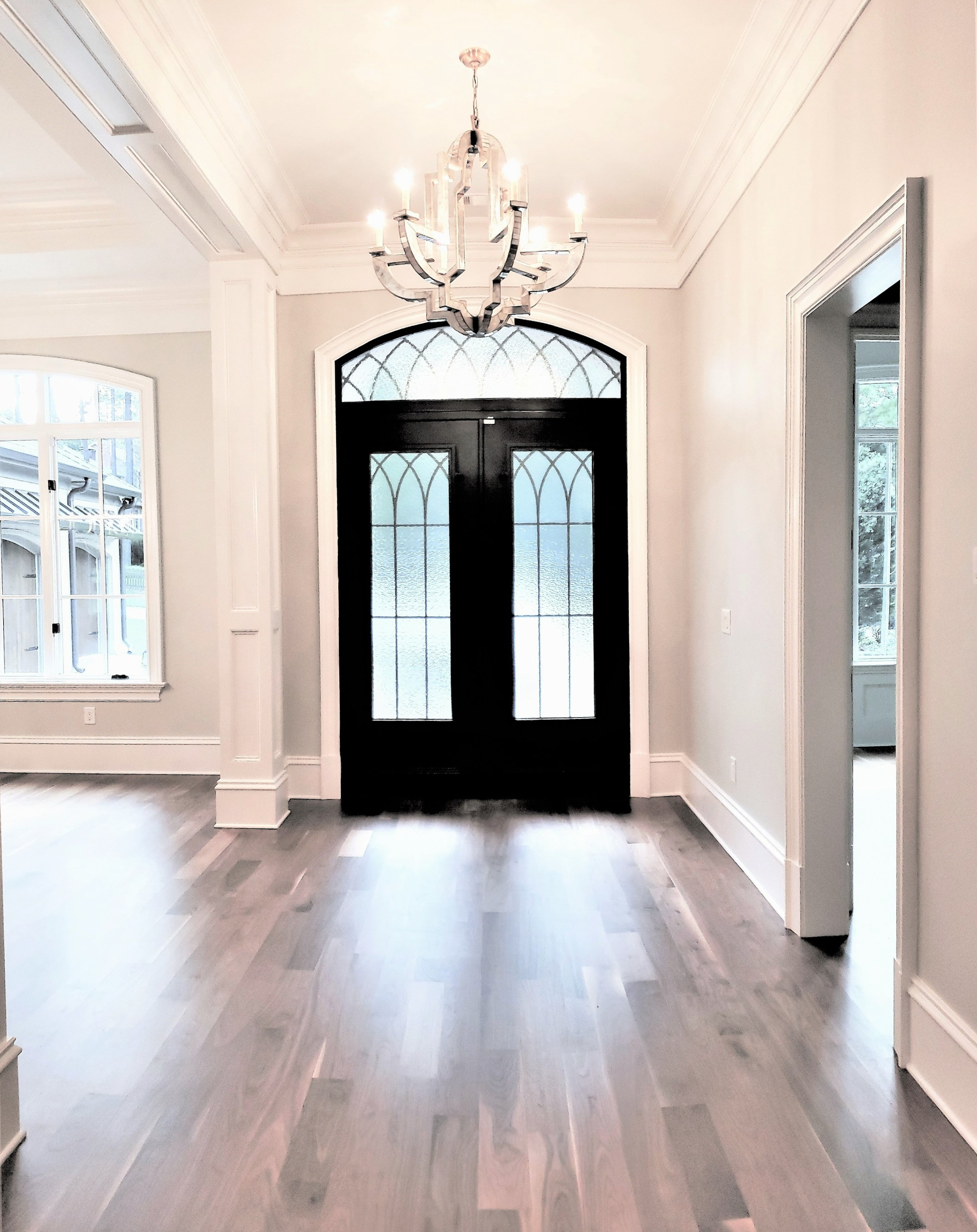 LUXE Homes Pro 003 entry.jpg