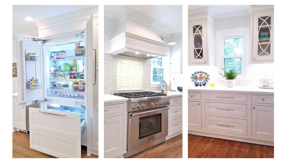 LUXE Homes Pro 004 kitchen.jpg