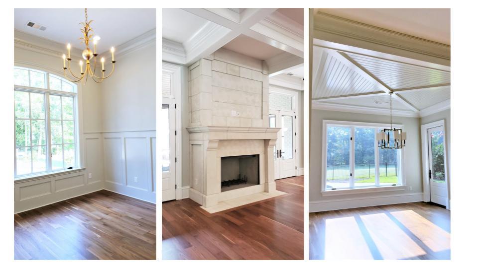 LUXE Homes Pro 006 breakfast fireplace office.jpg