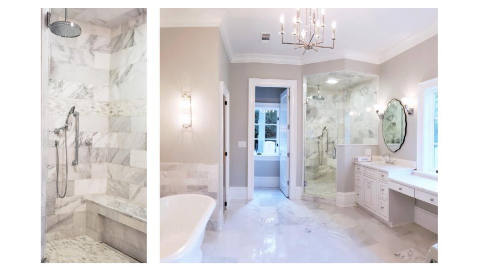 LUXE Homes Pro 007 bath.jpg