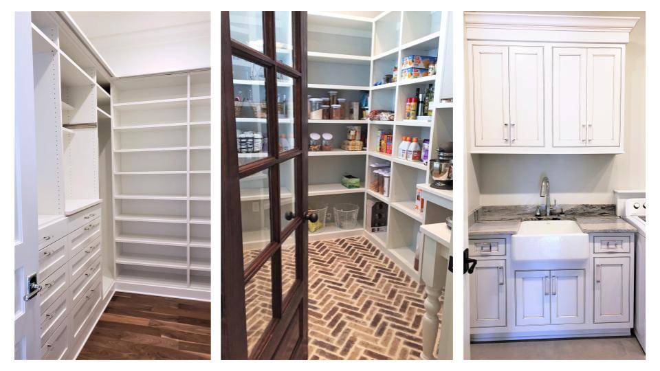 LUXE Homes Pro 009 closet pantry.jpg