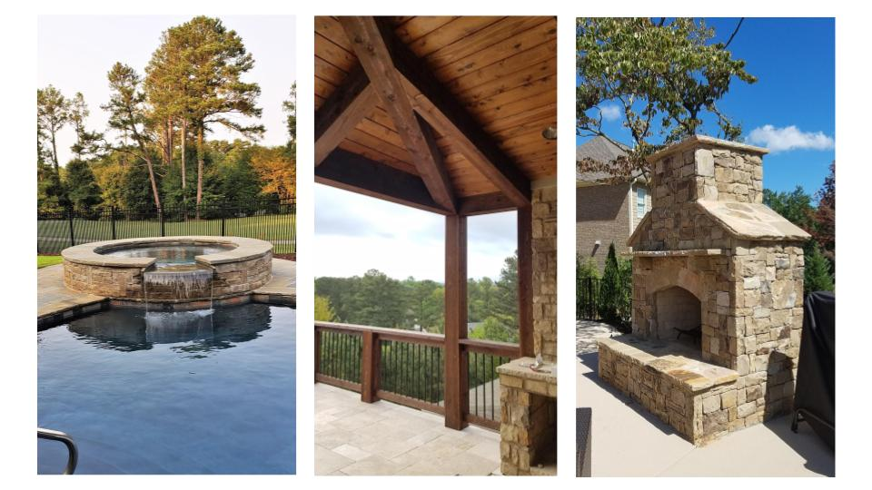 LUXE Homes Pro 012 pool spa deck tiled.jpg