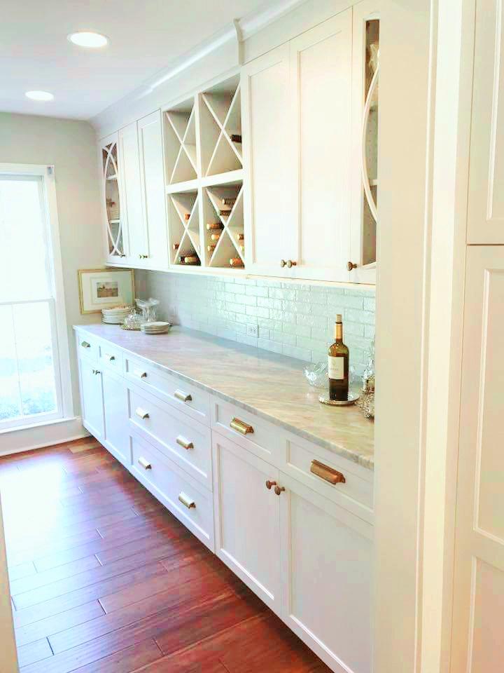 LUXE Homes Pro 021 butler pantry.jpg