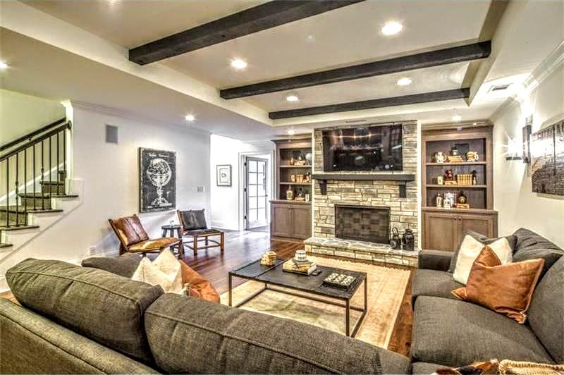 LUXE Homes Pro 022a basement.jpg