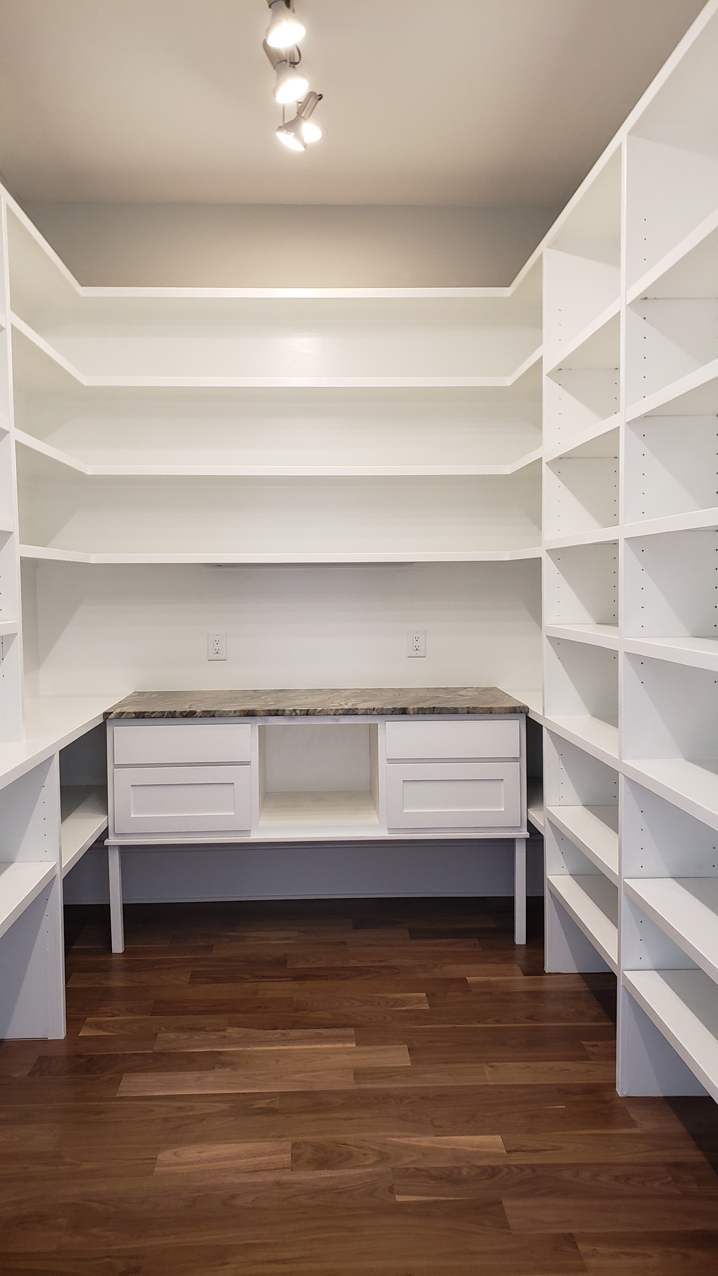 LUXE Homes Pro 024 pantry.jpg