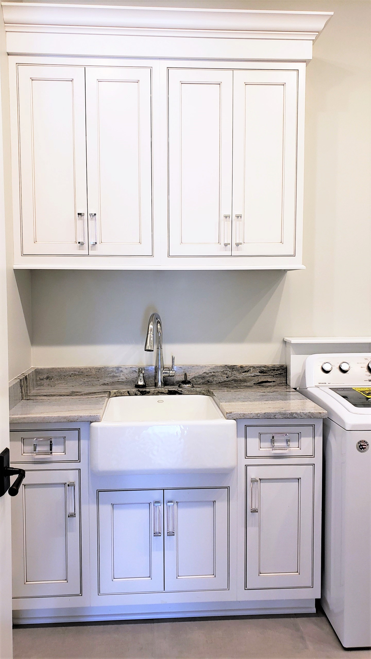 LUXE Homes Pro 027 laundry sink.jpg