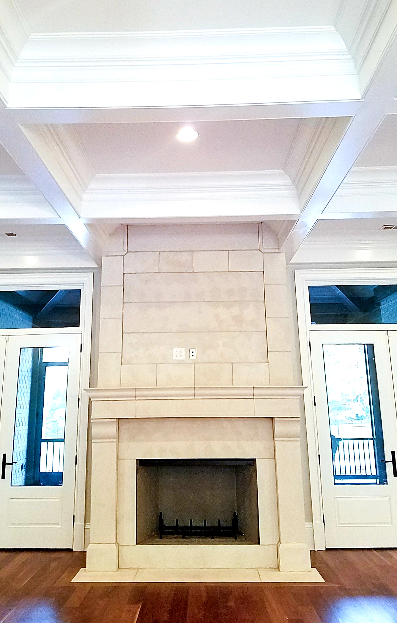 LUXE Homes Pro 037 fireplace architectural cast stone.jpg