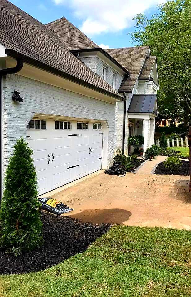 LUXE Homes Pro 039a remodel facade.jpg