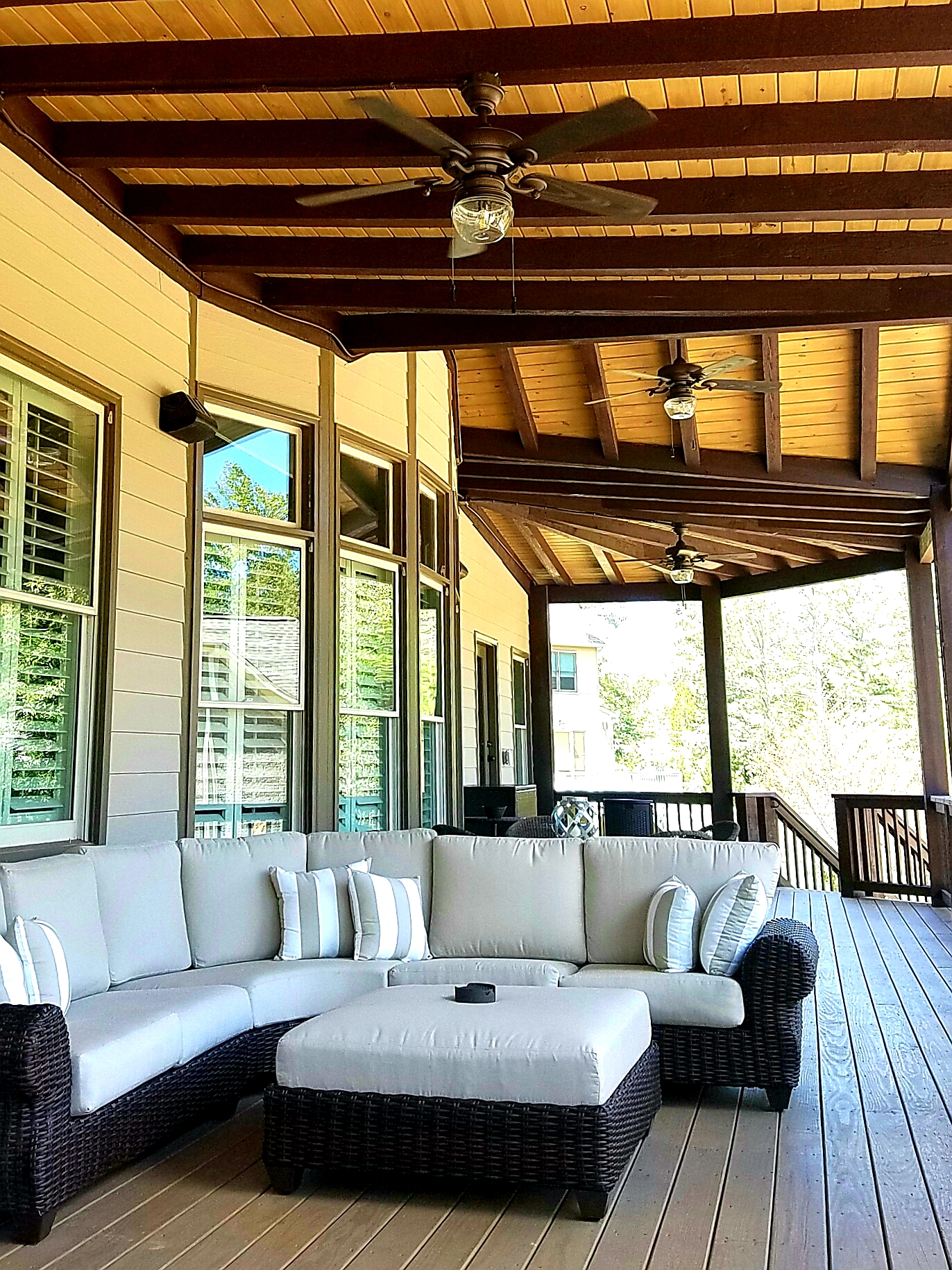 LUXE Homes Pro Covered deck.jpg