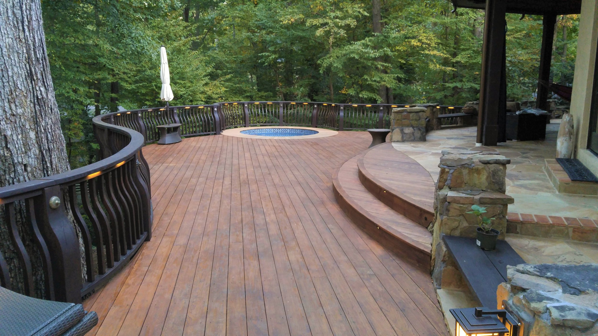LUXE Homes Pro Deck spa.jpg