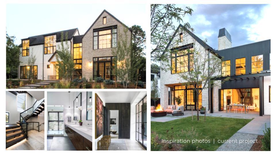 LUXE Homes Pro facades.jpg