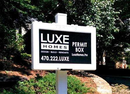 Luxe Homes Pro permit box.jpg