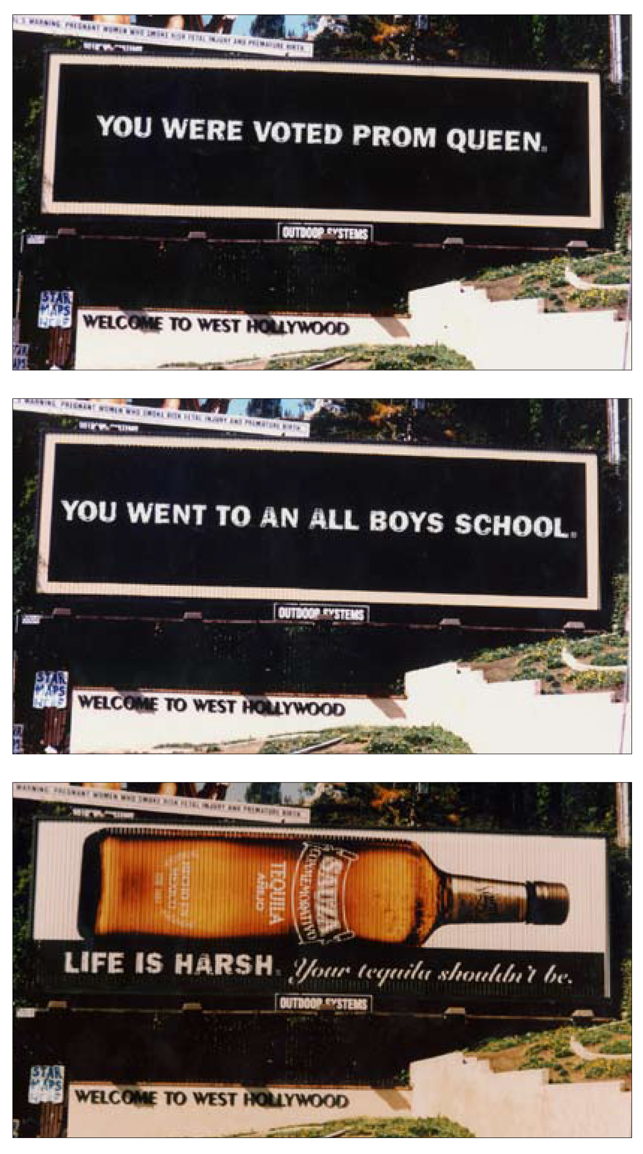 Sauza_Boys_School.jpg