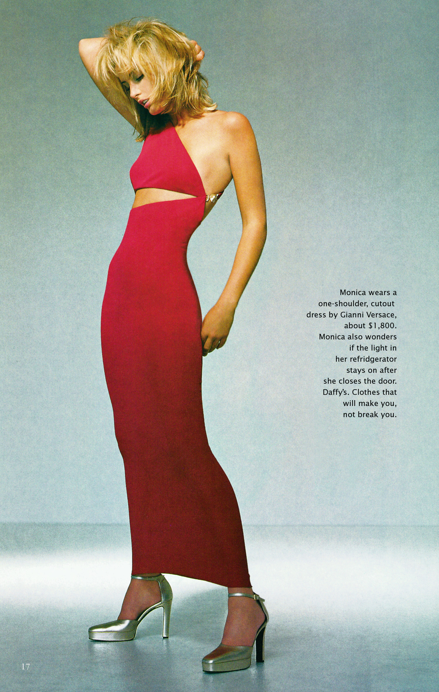 Dress:Layout copy.jpg