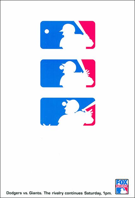 DodgersVS.Giants(frame)_small.jpg