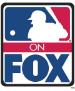 MLBonFox.jpg