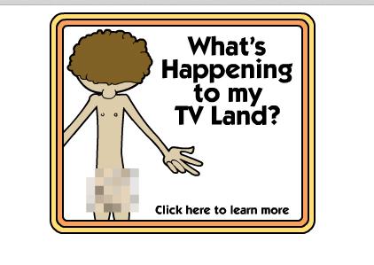 Whats_Happening_TV_Land_1.jpg