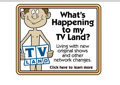 Whats_Happening_TV_Land.jpg