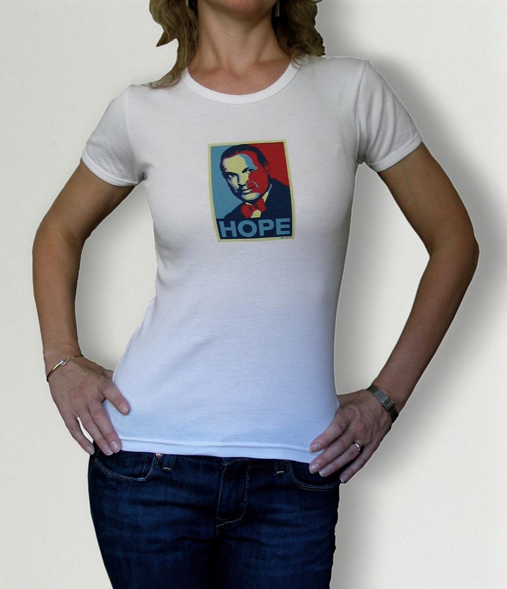 Hope_T-shirt-1.jpg