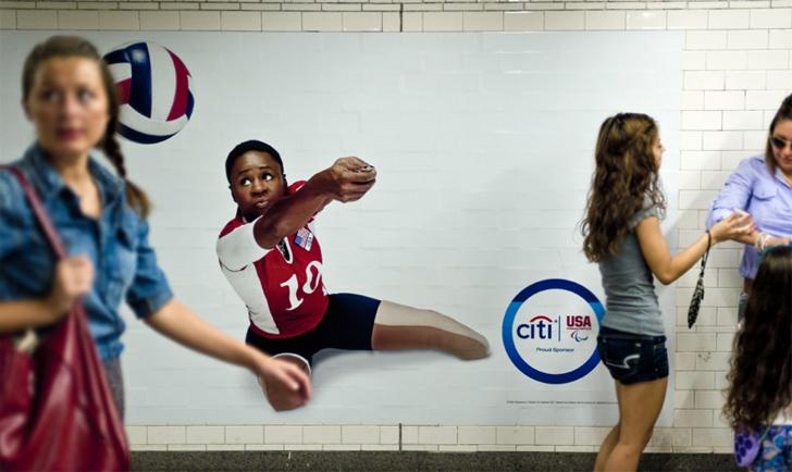 citi-olympics-1.jpg