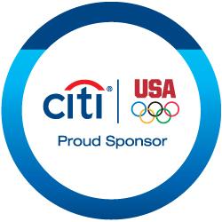 Team-USA-Citi-partners.jpg