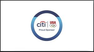 Citi_Logo.jpg