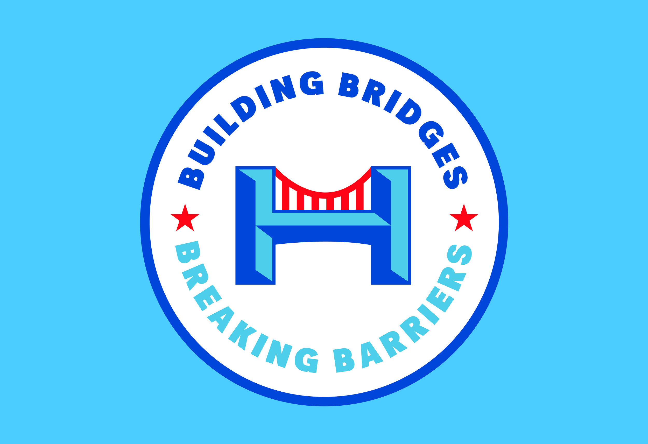 Hillary_Bridges_LOGO_V2