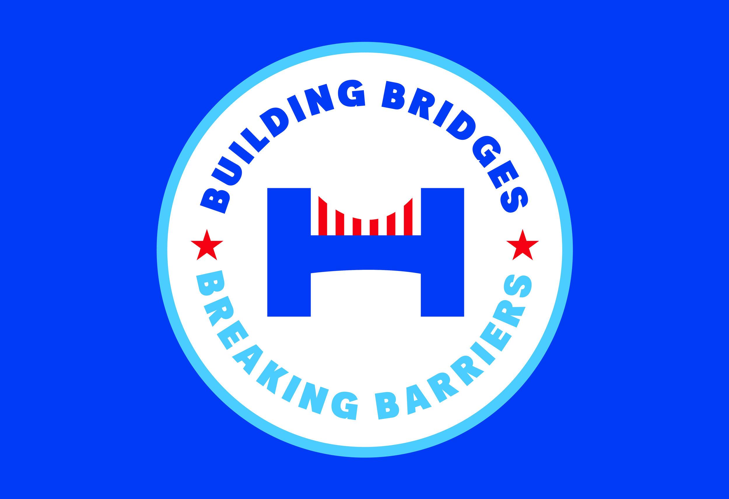 Hillary_Bridges_LOGO_V3.jpg