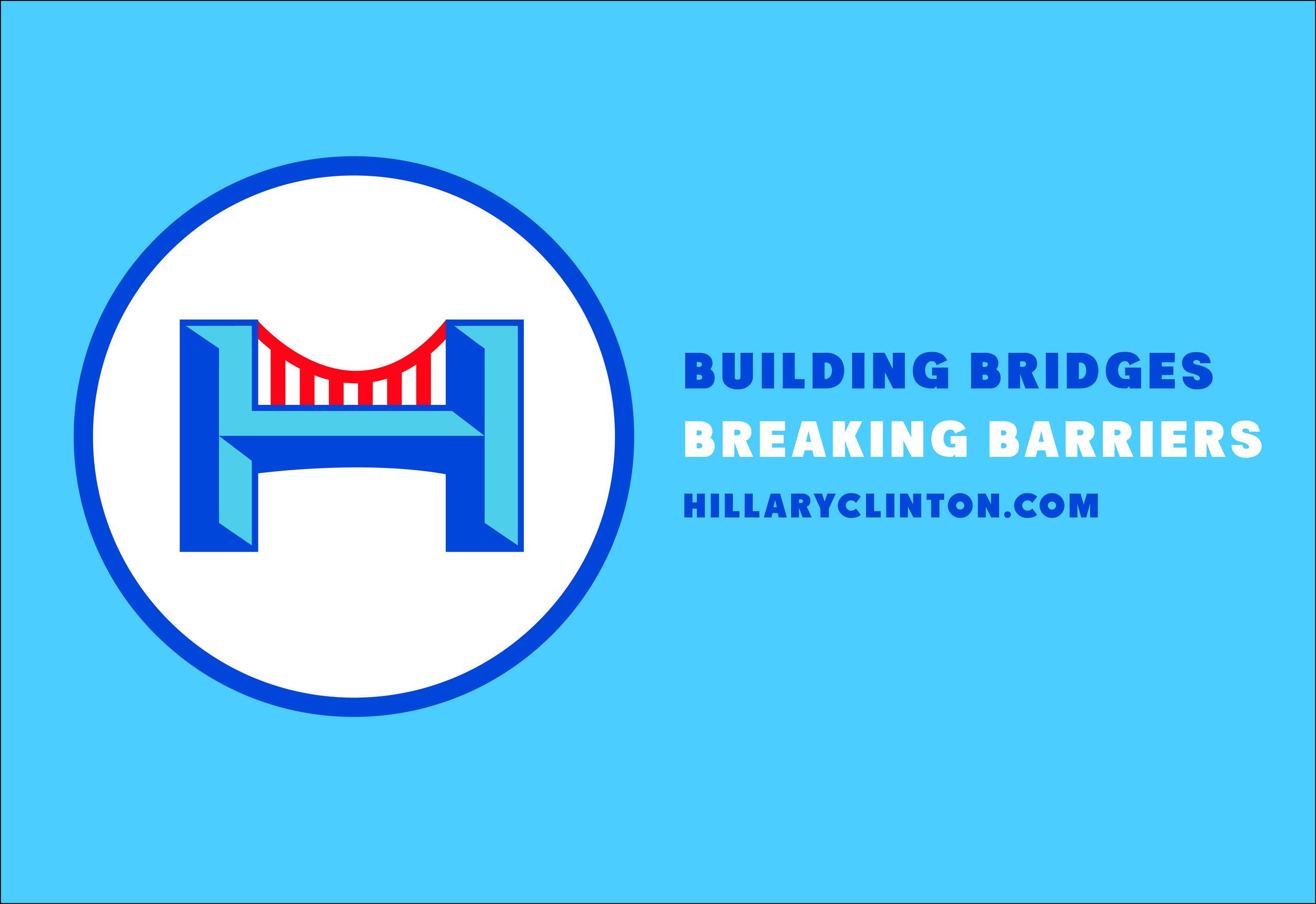 Hillary_Bridges_Sign_V3.jpg