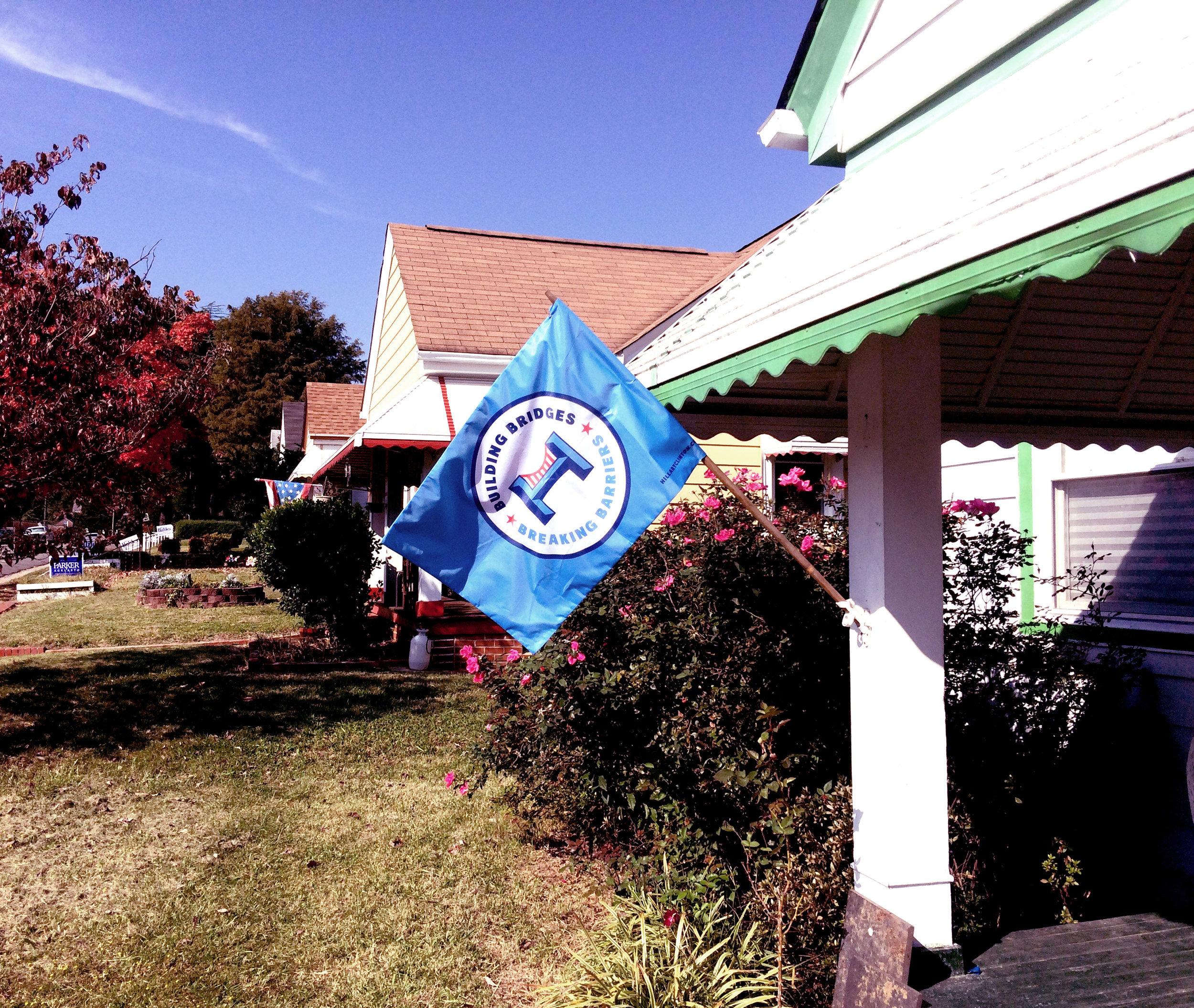 Flag_Richmond_VA_house.jpg