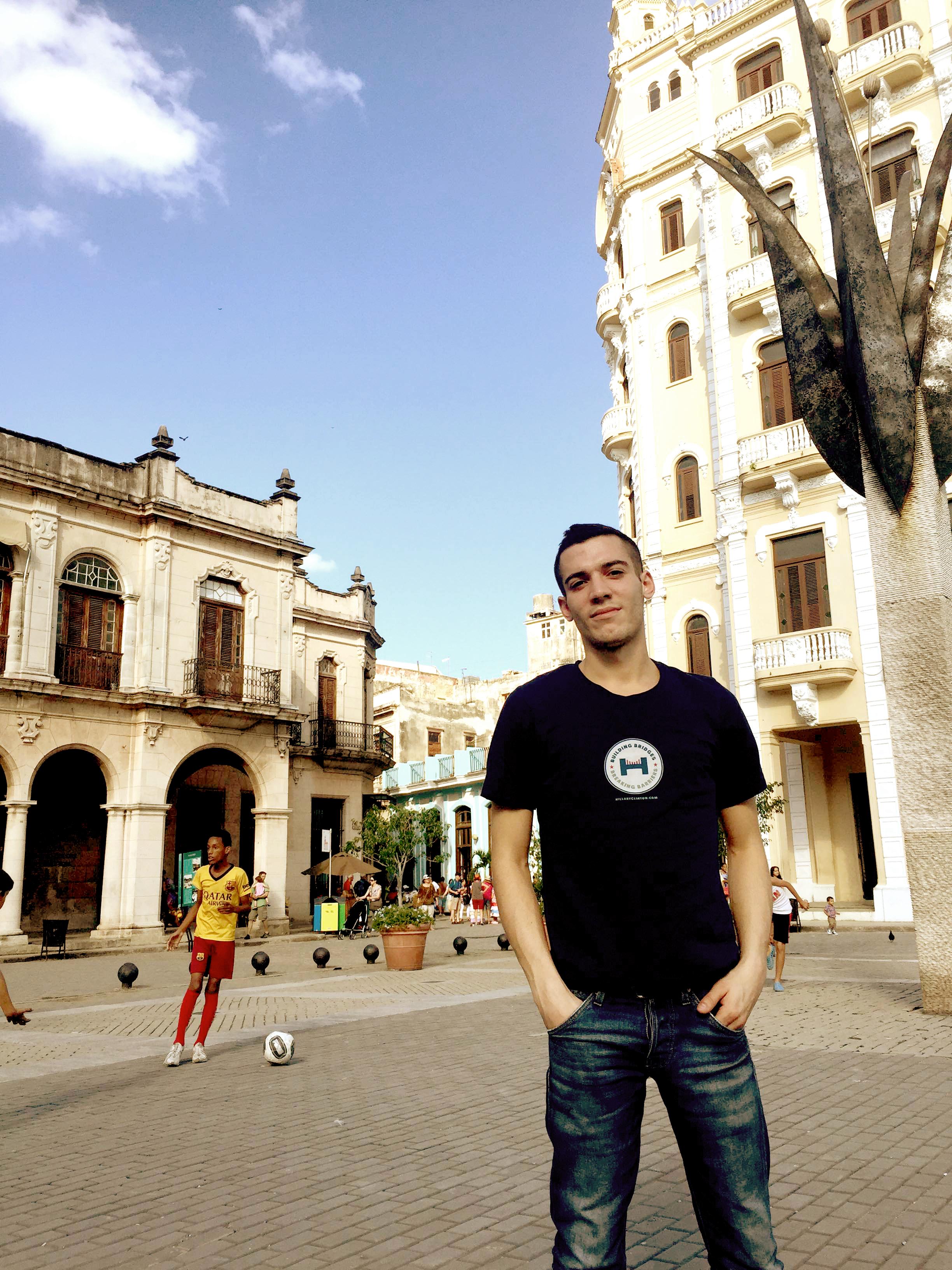 Joseph_Wegmann_Cuba_IMG_0858.jpg