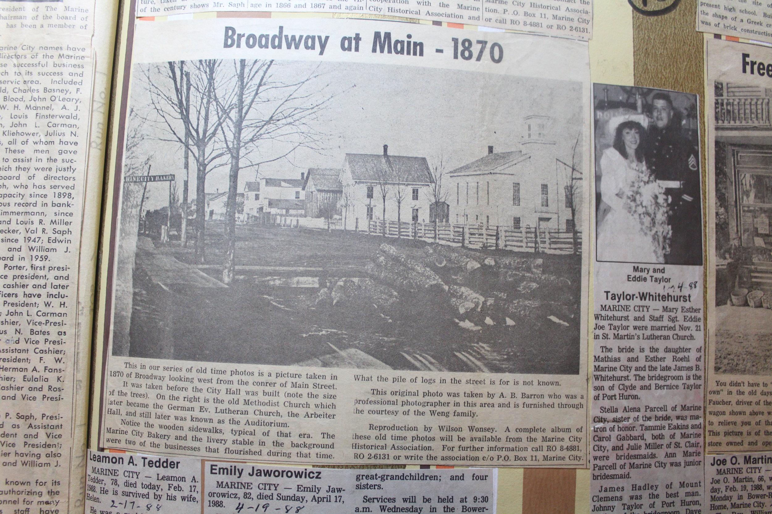 Broadway and main 1870.JPG
