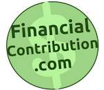 FinancialContributionLogo1.215Smaller.png