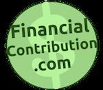FinancialContributionLogo1.215Smaller.png