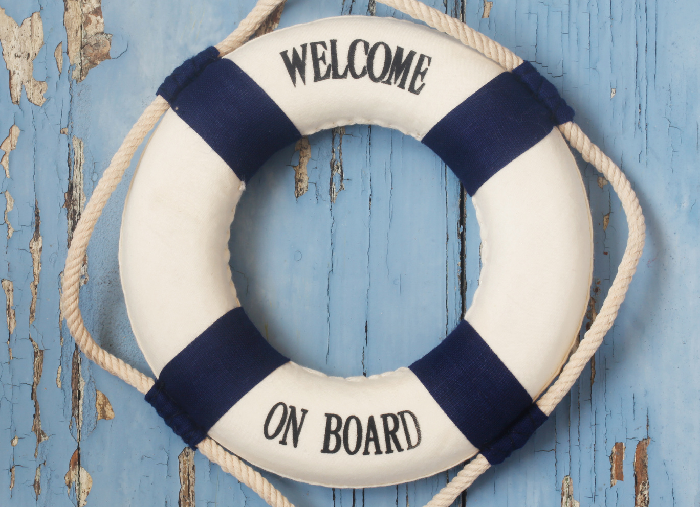 Foto: welcomeonboard_Fotolia_66224825_