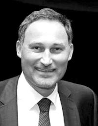 Martin Schaible Geschäftsführender Inhaber  Schaible Reise MedienPartner  GmbH, Planegg bei München