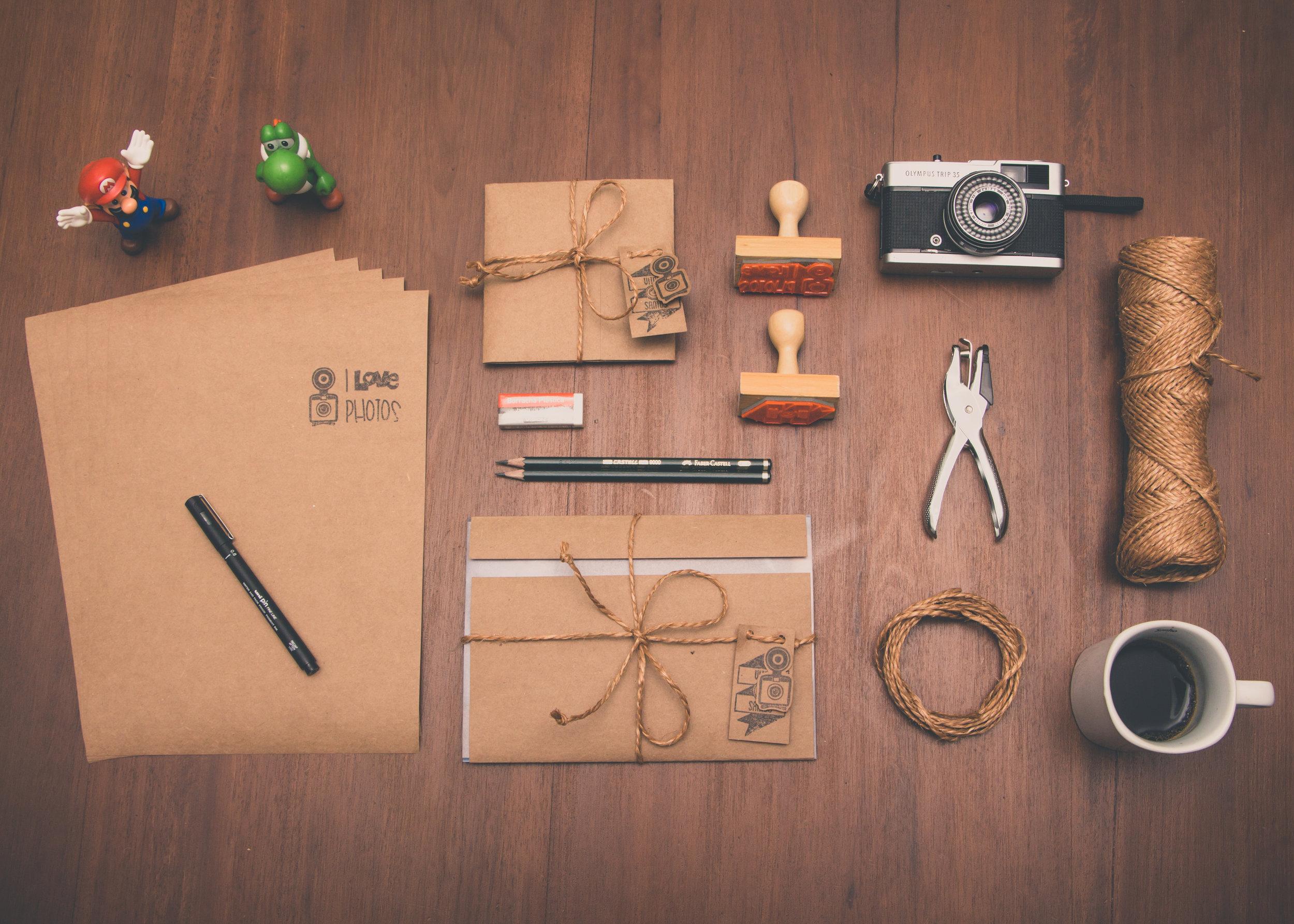 Foto:  Vitor Santos  für www.unsplash.com