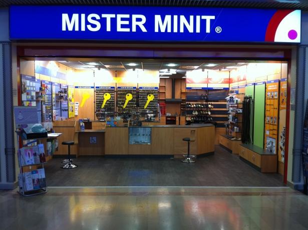 mister-minit-143.jpg