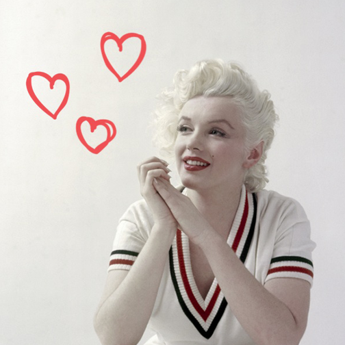 mm-hearts.png