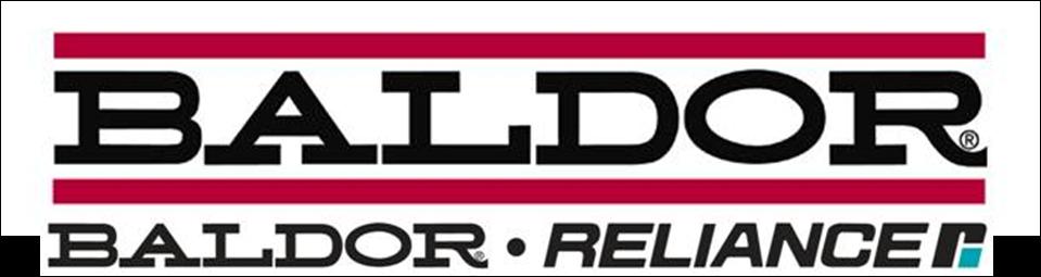 Baldor_motions_logo.png