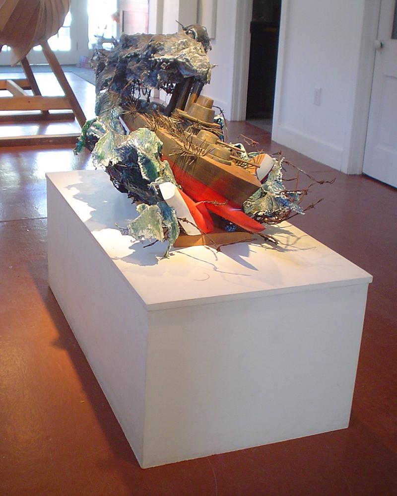 markbennett-shipwreck.jpg