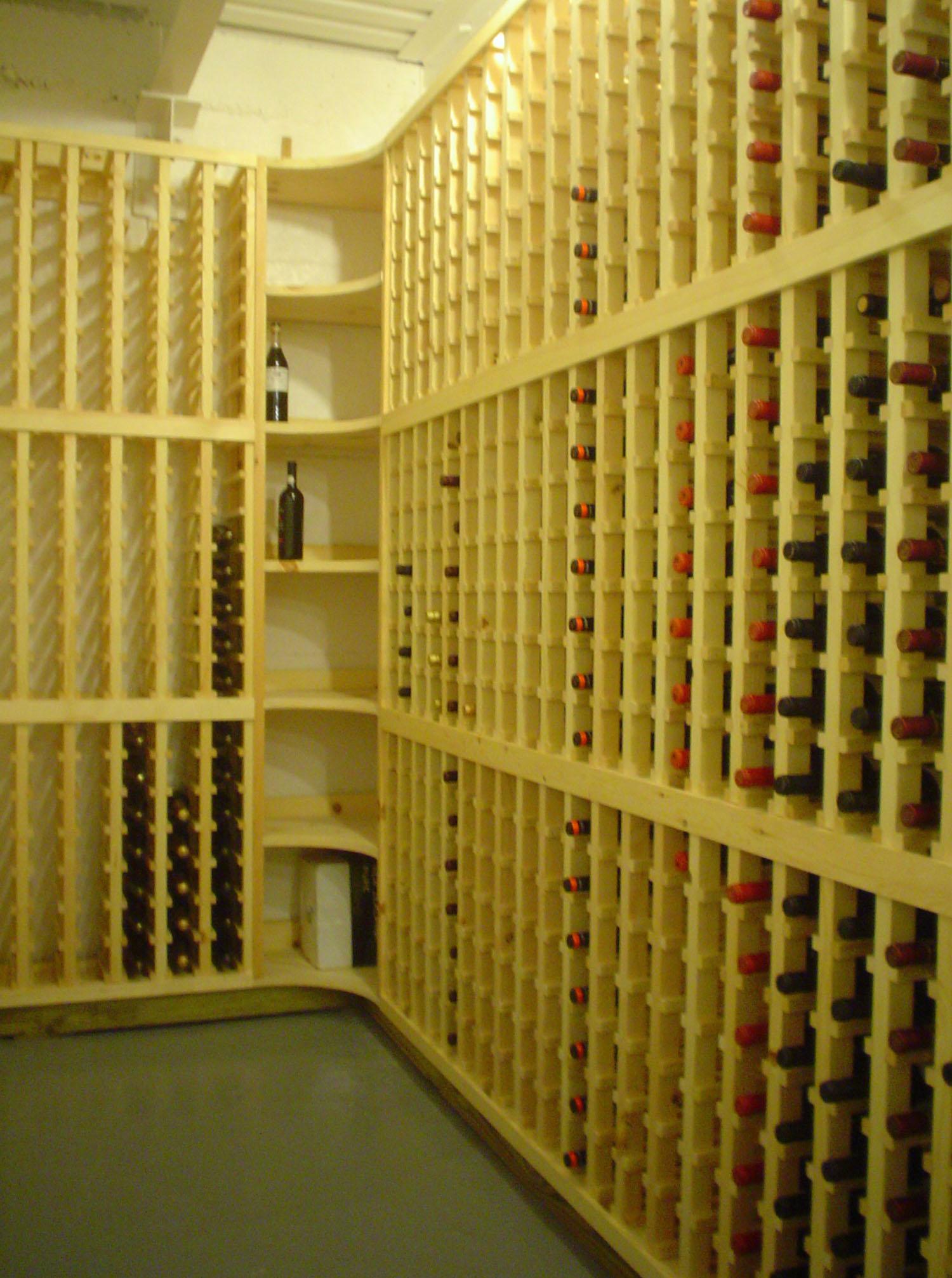 markbennett-winerack.jpg