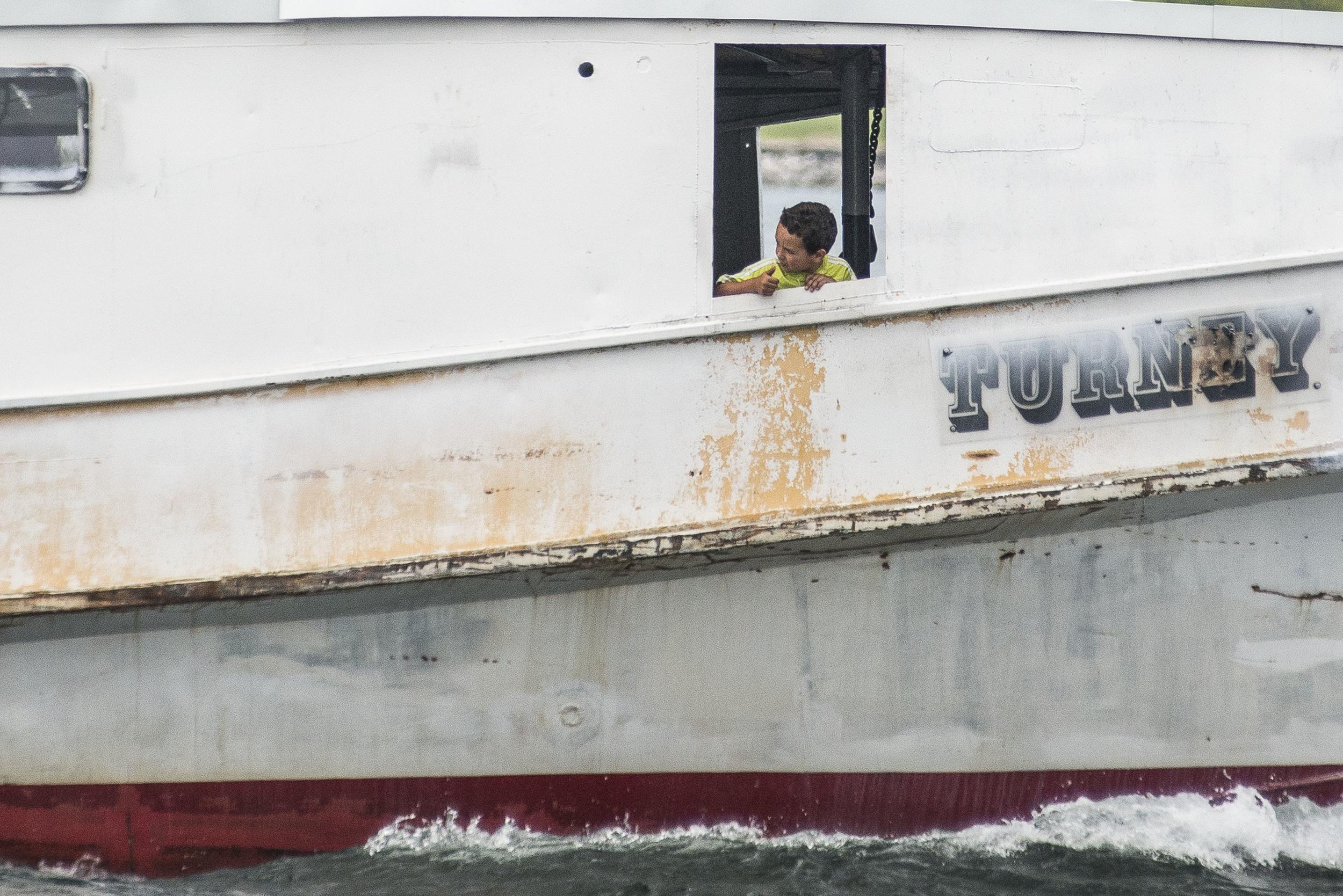 Tugboat STW 2July14 ap 9590.jpg