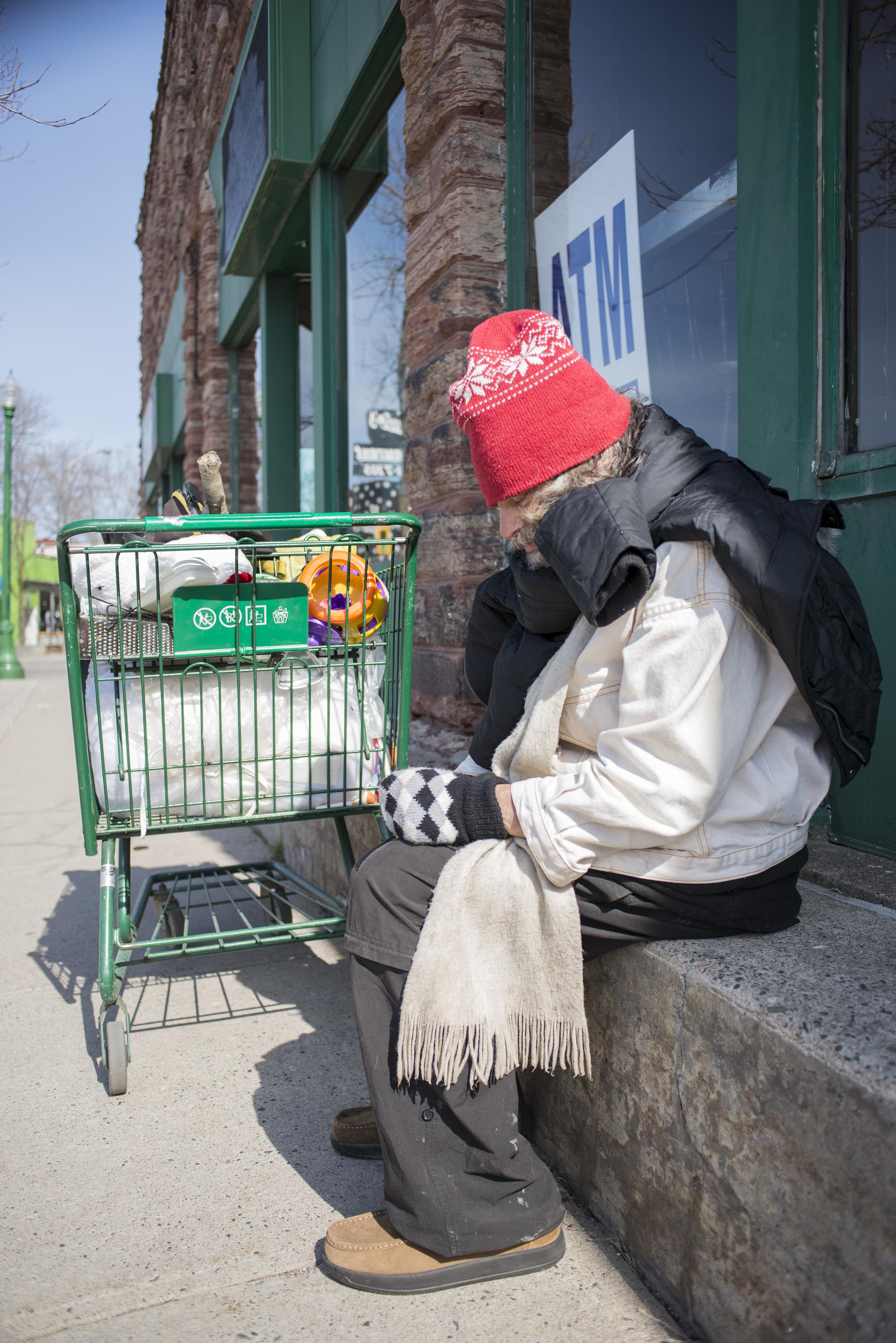 Homelessness STW28May14 ap 3272.jpg