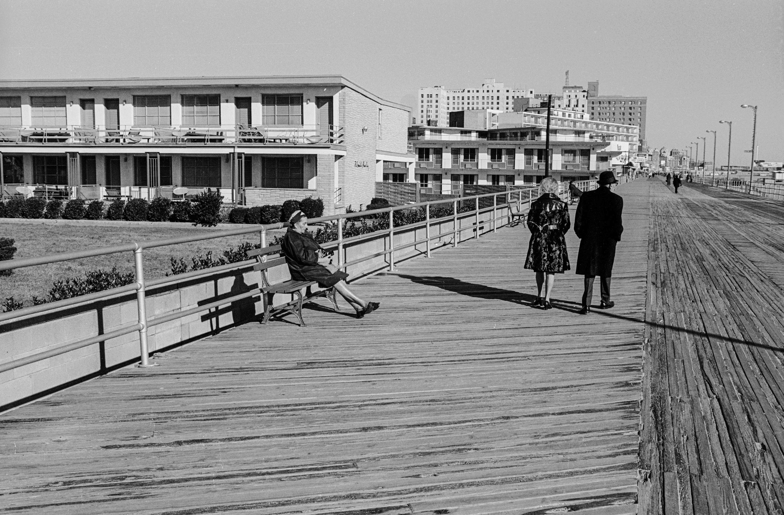 walkersboardwalk.jpg
