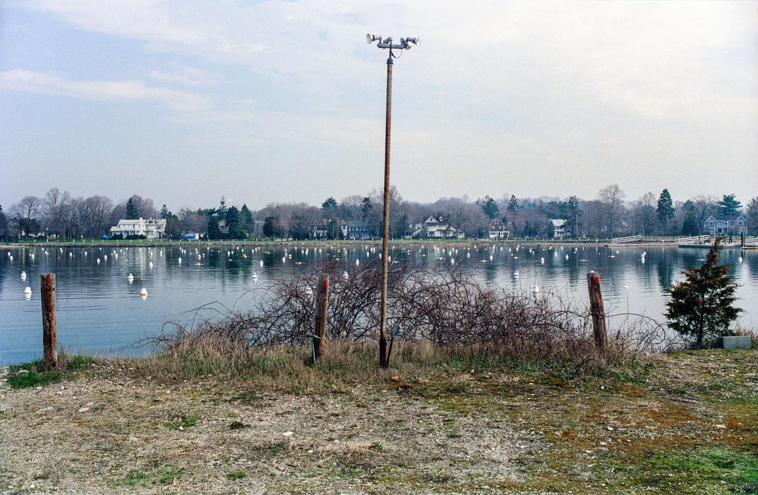 Westport, CT, 1978