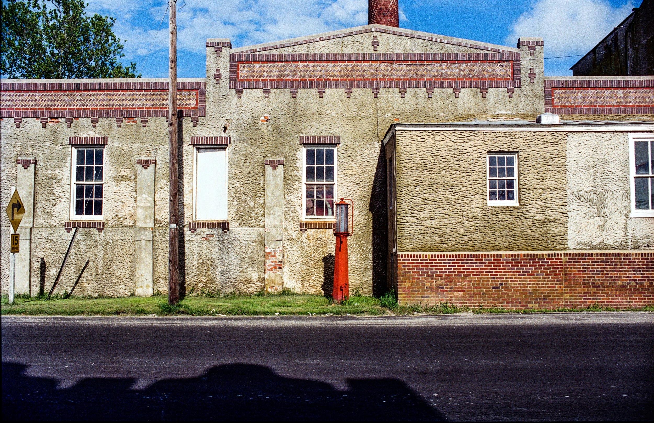 brickbuilding.jpg