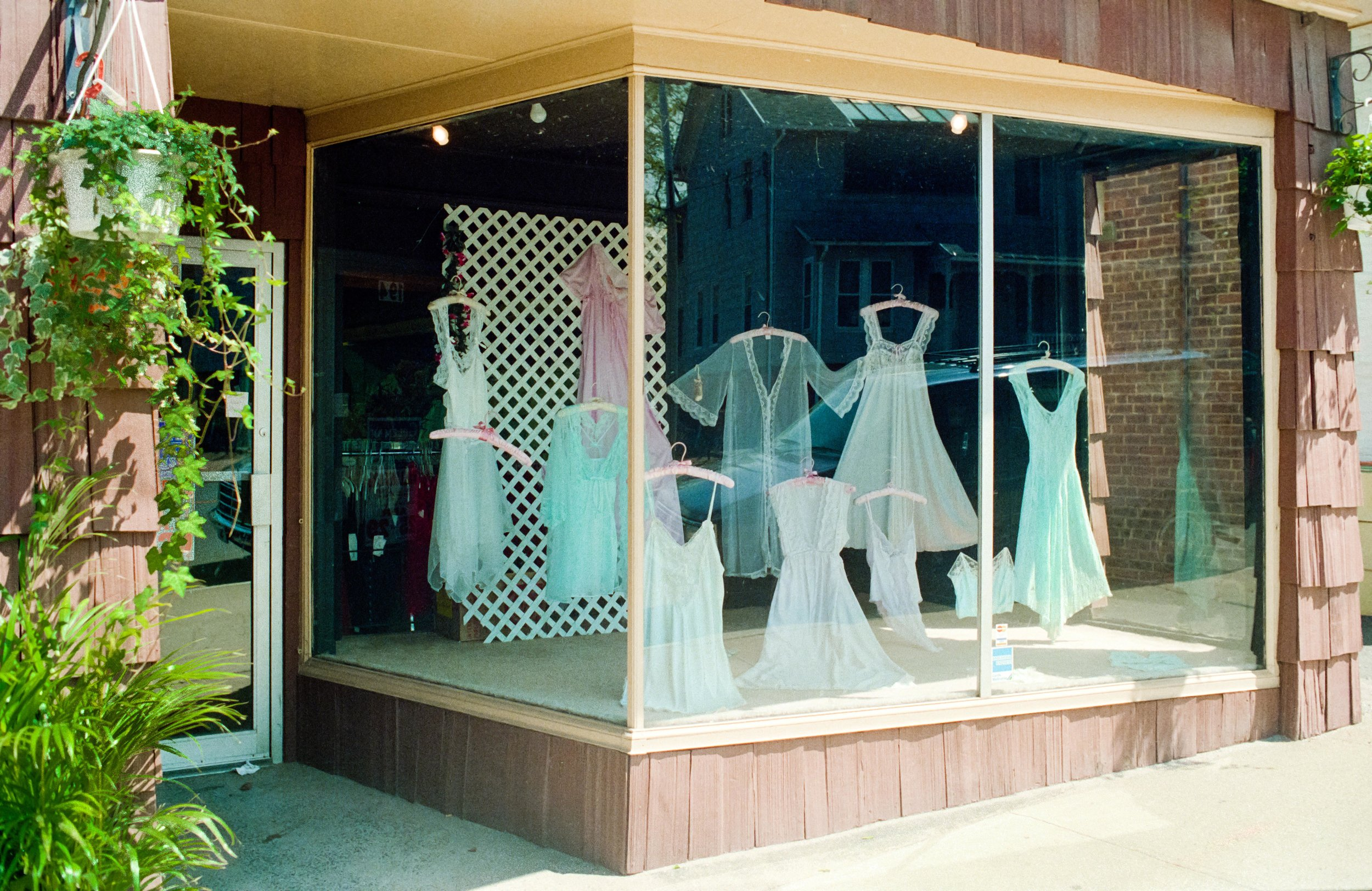 nightgowns.jpg